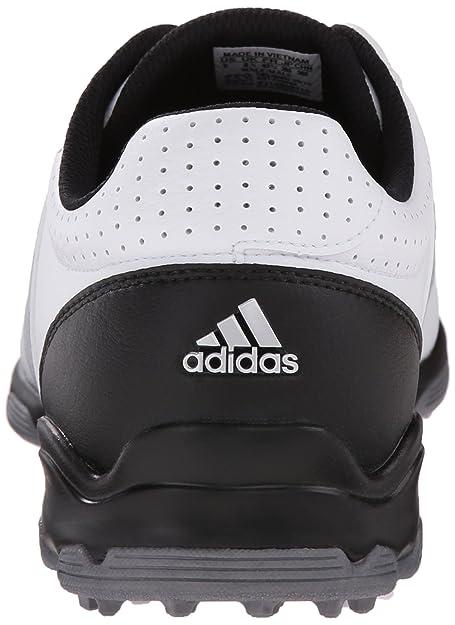 Adidas hombre 's 360 tacos Traxion Boa Golf:: zapatos & bolsos