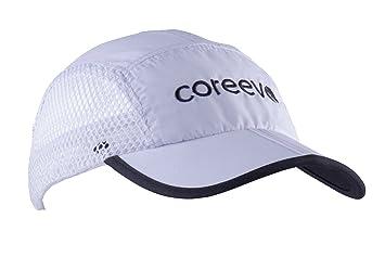 Coreevo - Gorra running 690582b75ed