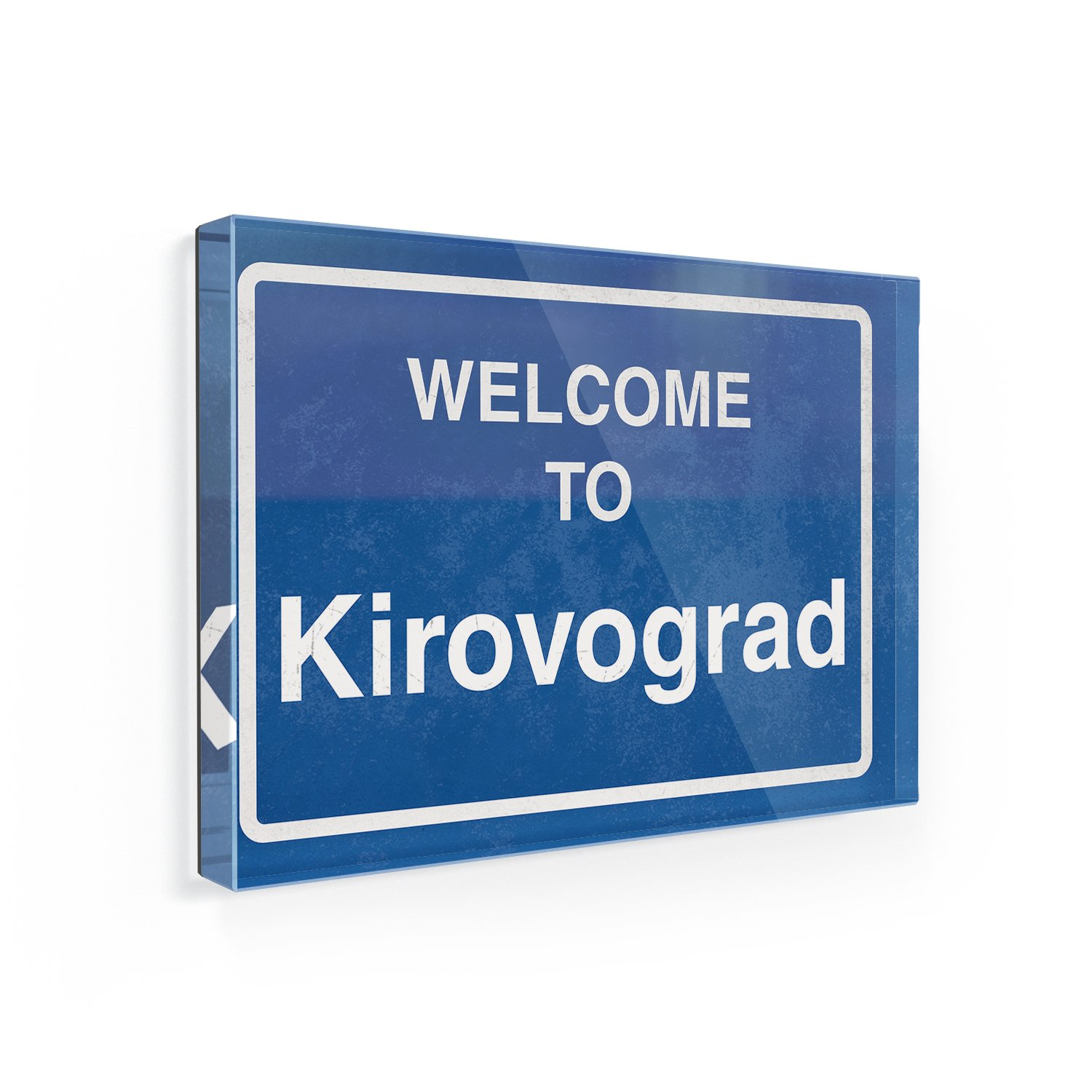 Dry cleaners of Kirovograd and region: a selection of sites