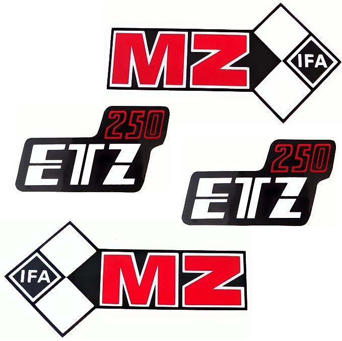 Ducati Panigale 899 1199 S//R Verkleidung innen Innenverkleidung Fairing Kanzel