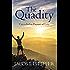 The Quadity