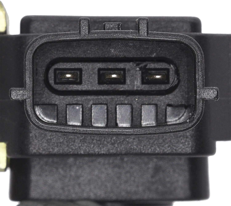 Walker Products 225-1362 MAP Sensor Manifold Absolute Pressure Sensor