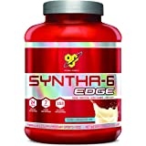 BSN Syntha 6 Edge - 45 Servings (Vanilla Milkshake) 3.62 LB