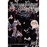 Jack (Oprah's Book Club)
