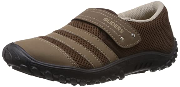 Gliders (From Liberty) Men's Loafers and Mocassins Men's Loafers & Moccasins at amazon