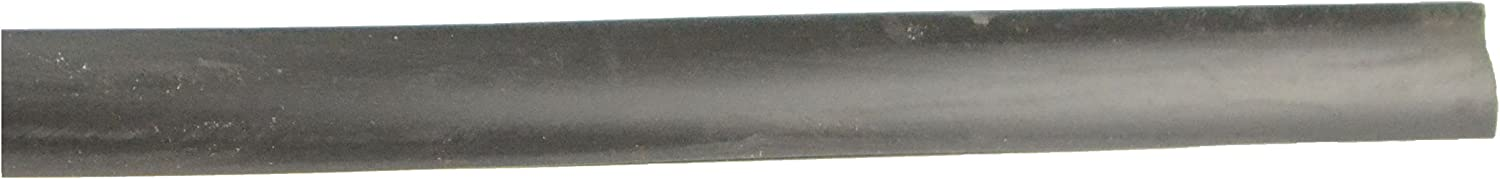 Atwood 132-014470 Plug Filler for Window Atwood Mobile