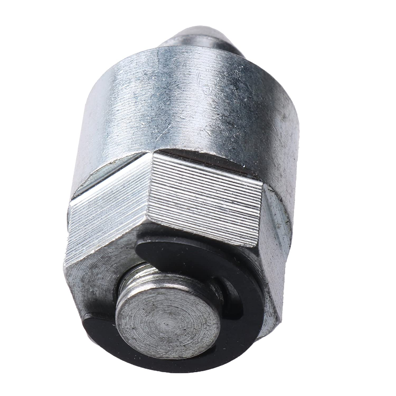 Friday Part Diesel Fuel Injector Cap//Block-Off Tool M18 18MM for 2006-2011 6.6L Chevrolet//GMC Duramax LBZ /& LMM and 2007-2017 6.7L Dodge//Cummins