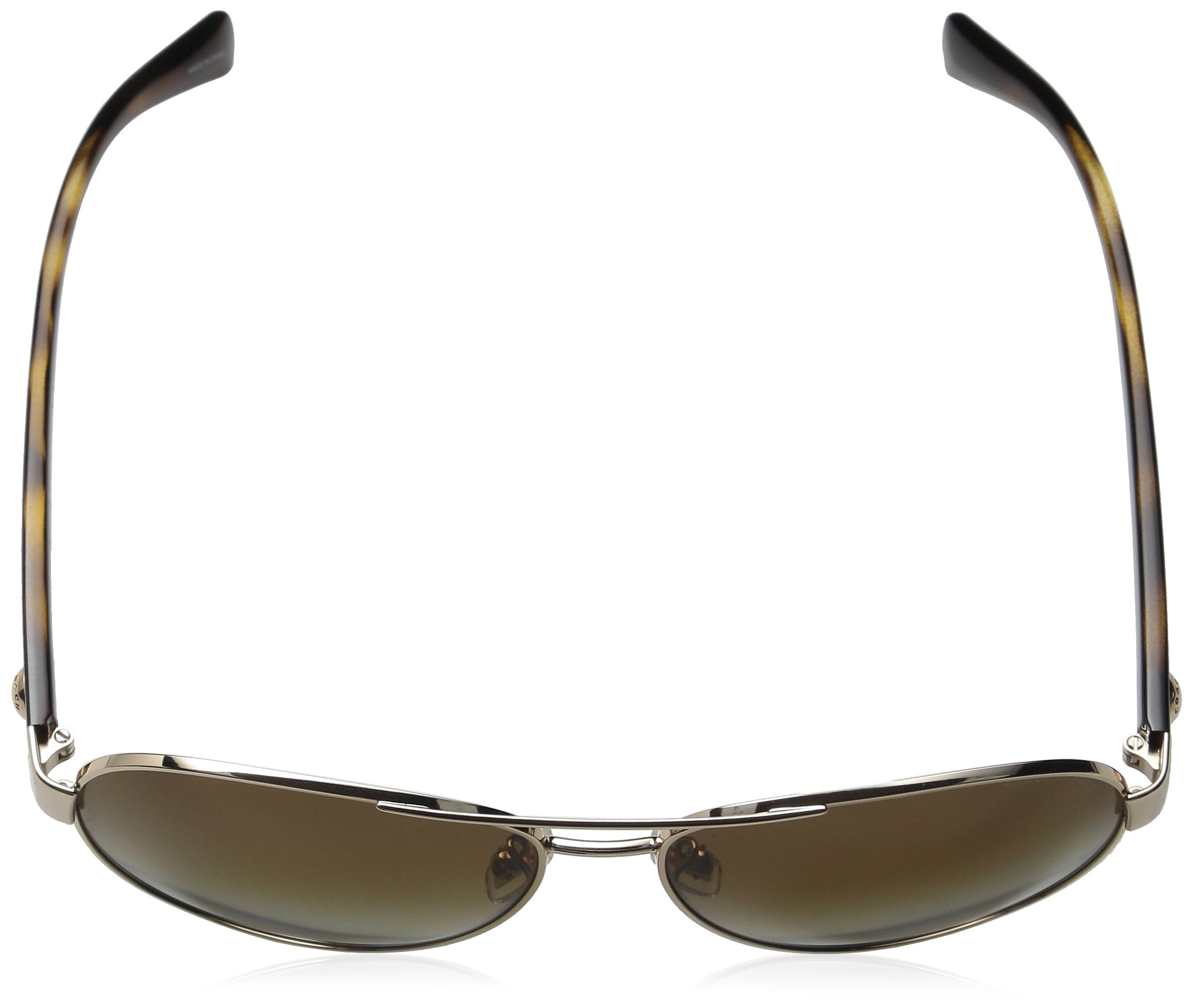 Coach Womens Sunglasses (HC7063) Metal