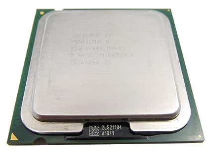 INTELR PENTIUMR D CPU 2.80GHZ WINDOWS 7 X64 TREIBER