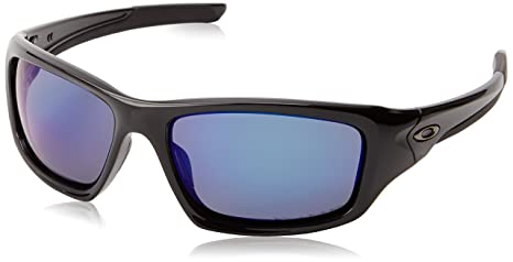 5b39f8ad785 Image Unavailable. Image not available for. Colour  Oakley Men s Valve  Rectangular Eyeglasses