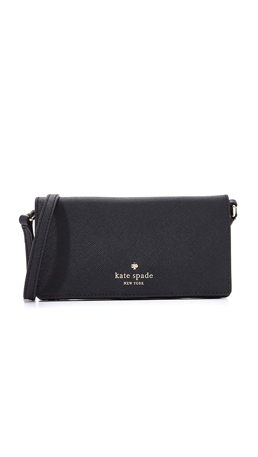 separation shoes 87109 716b8 Amazon.com: Kate Spade New York Crossbody iPhone Case for iPhone 6 ...