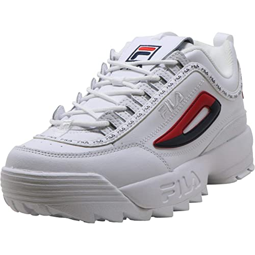zapatos fila amazon 80