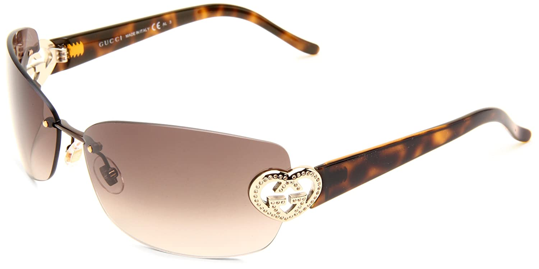 6afa3cf5fb Gucci Rimless Glasses Frames « One More Soul
