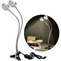 Amazon Best Sellers Best Music Stand Lights