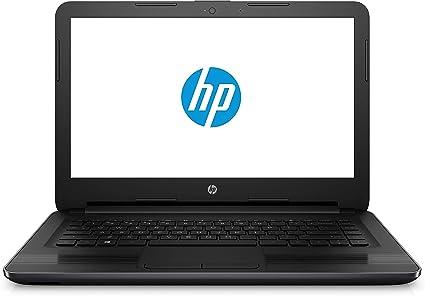 47214f138 Buy HP 245 G5 (14-inch