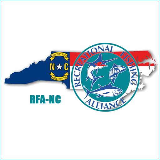 recreational-fishing-alliance-nc