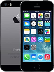 Apple iPhone SE 32GB NFC LTE: Apple: Amazon.es: Electrónica
