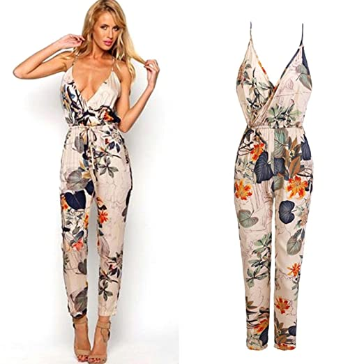 e1841979c36 Image Unavailable. Image not available for. Color  Utheing Womens Rompers  Romper Womens Cute ...