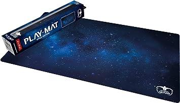 Ultimate Guard Tapete Mystic Space 61 X 35 Cm: Amazon.es: Juguetes y juegos