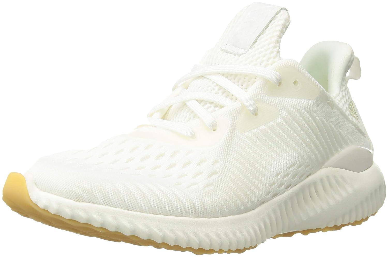timeless design 52bb7 a97cc adidas Women's Alphabounce em undye w Running Shoe