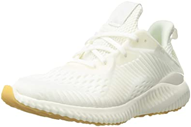 8303128de Image Unavailable. Image not available for. Color  adidas Women s  Alphabounce Em Undye W Running Shoe