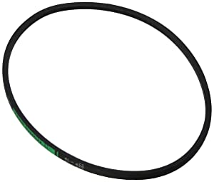 Welch Vacuum 1405A Belt for 1402, 1403 and 1405