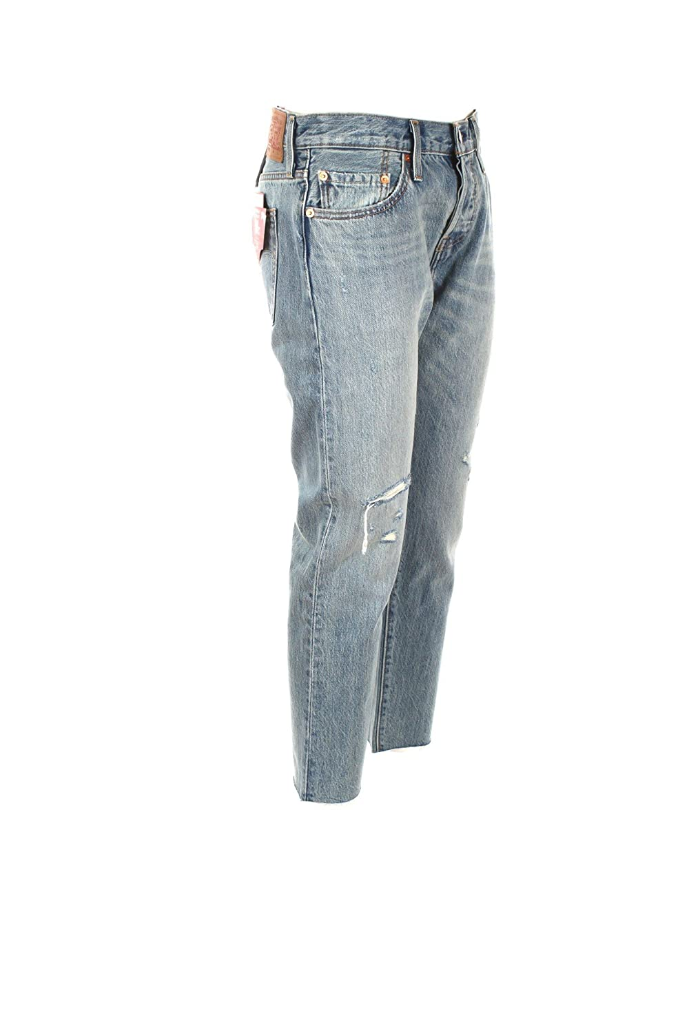 Levi's ® 501 CT Customized Tapered W Jeans