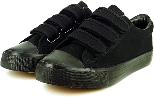 Buy dockstreet® Men's Casual Shoes