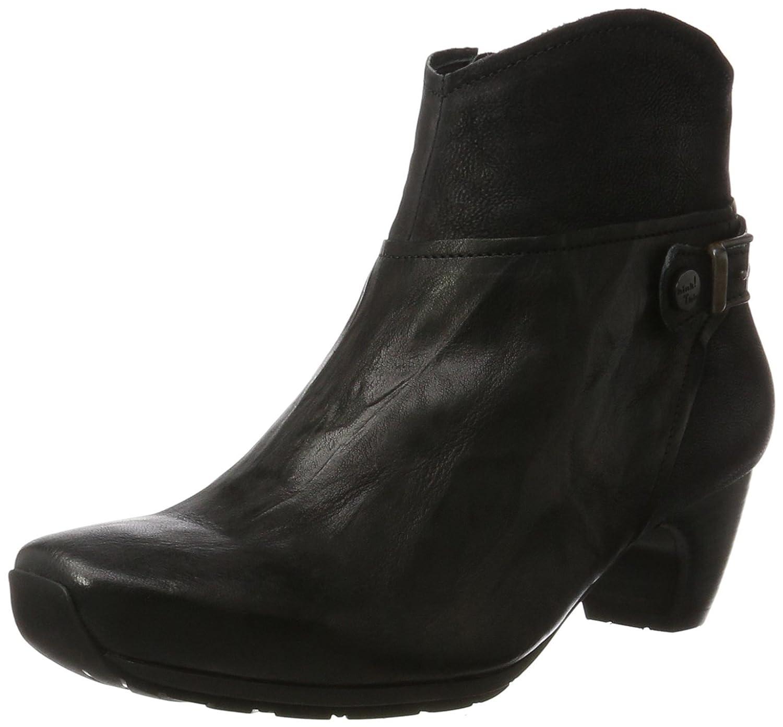 Think  Damen Ana_181223 Klassische Stiefel