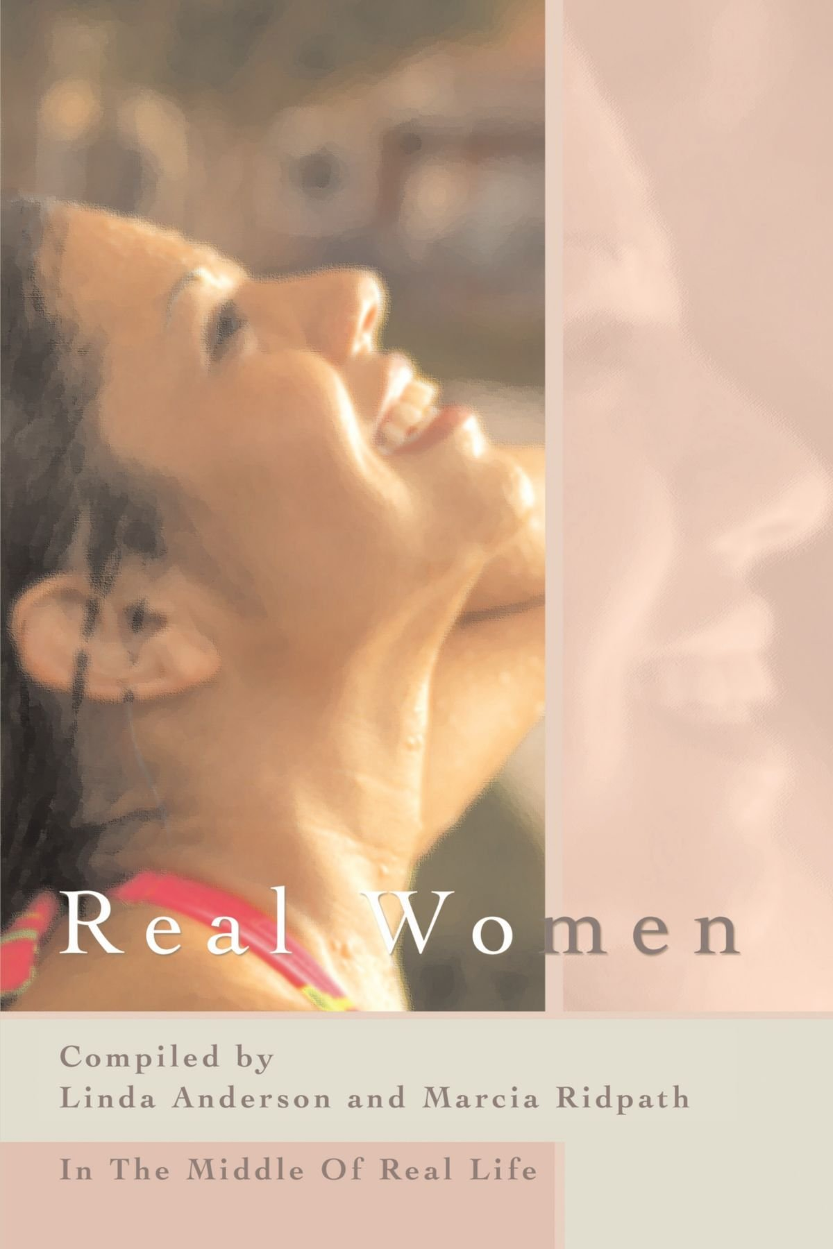 Download Real Women: In The Middle Of Real Life ebook