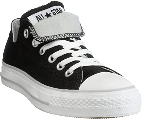 converse all star tinta unita