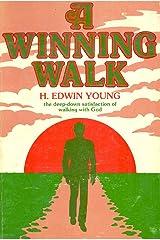 A Winning Walk Paperback