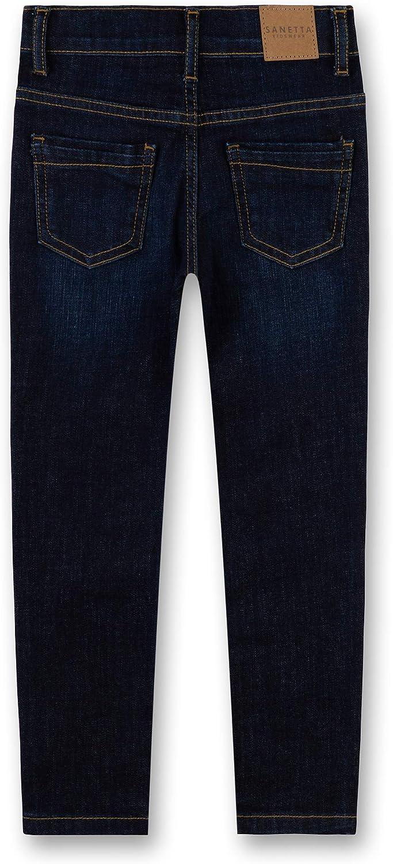Sanetta Girls Jeanshose Jeans