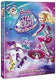 Barbie - Avventura Stellare (2 Dvd) [Italia]
