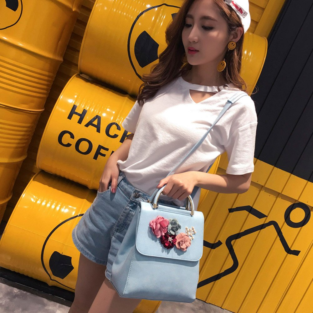 Ladies Tassel Round Shoulder Bag Women Girl Round Leather Handbag Shoulder Messenger Bag Duseedik