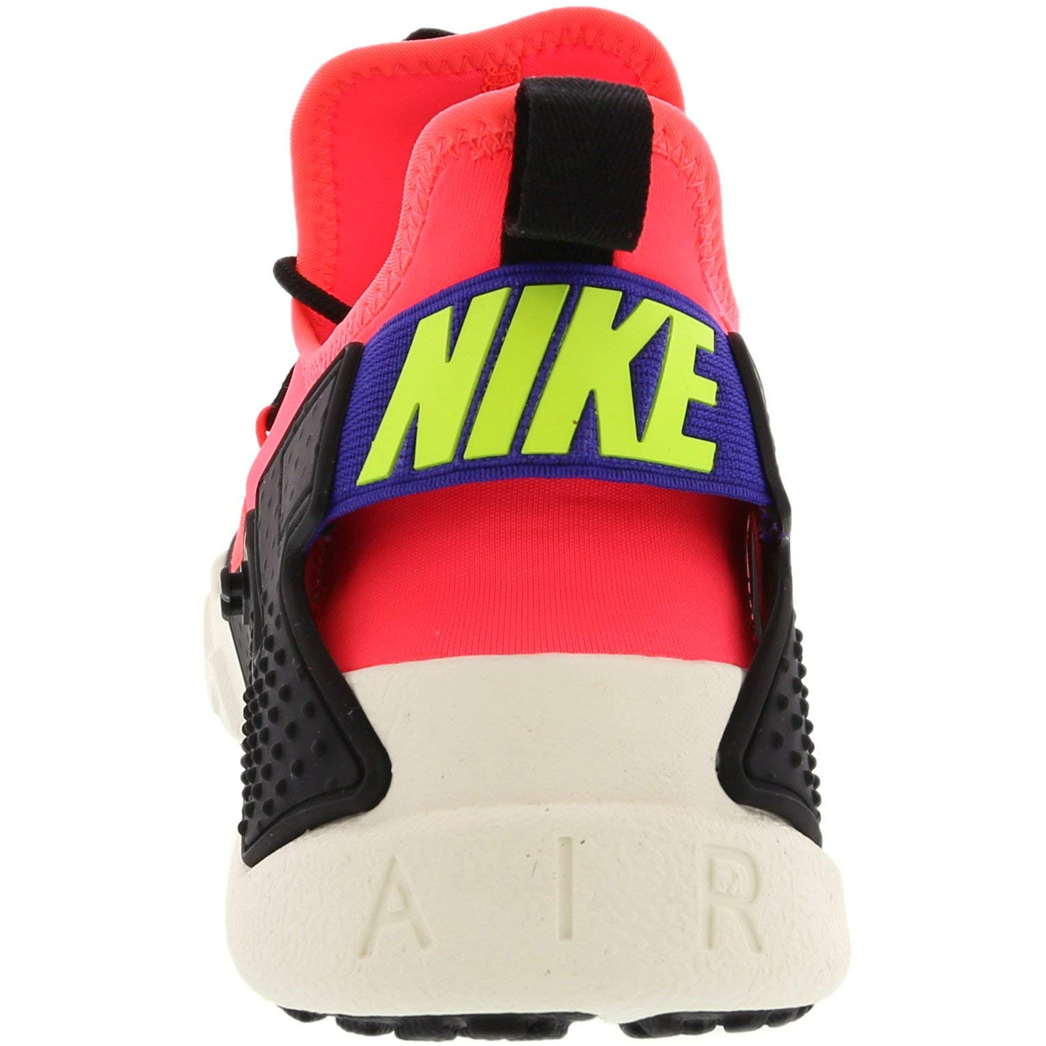 Nike Men s Air Huarache Drift PRM Running Shoe