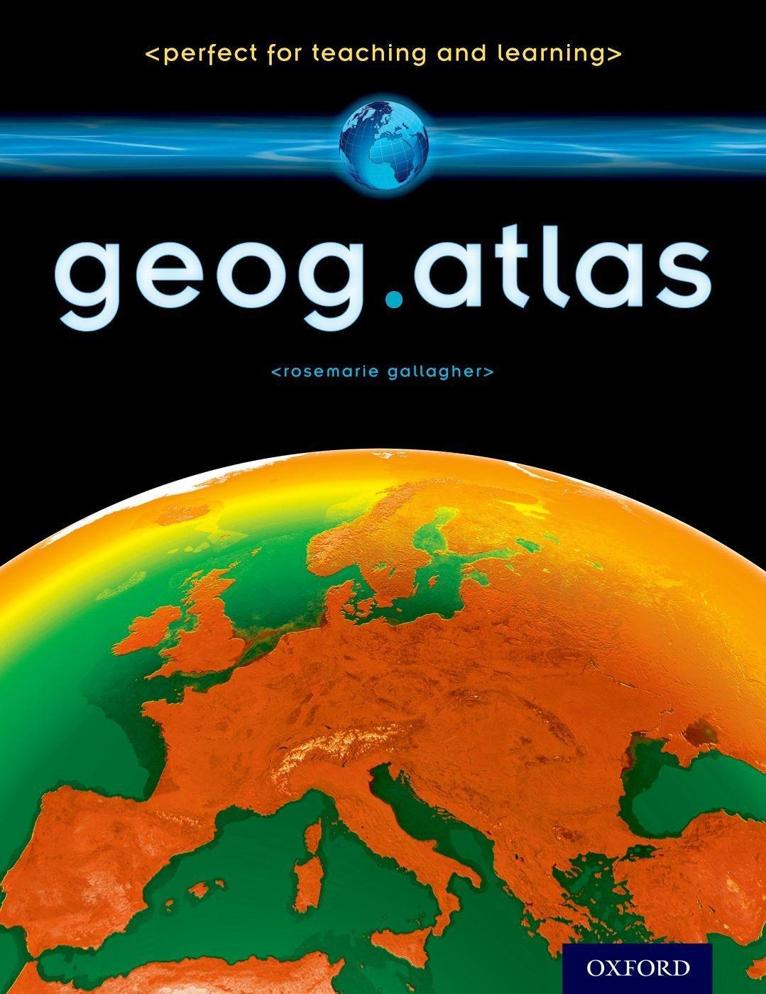 Download Geog.Atlas pdf