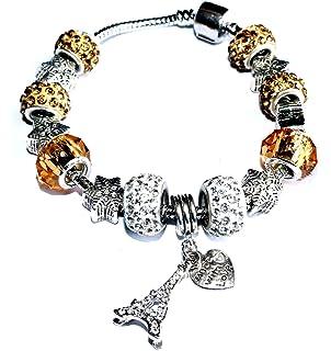 Amazon Pandora Bracelet
