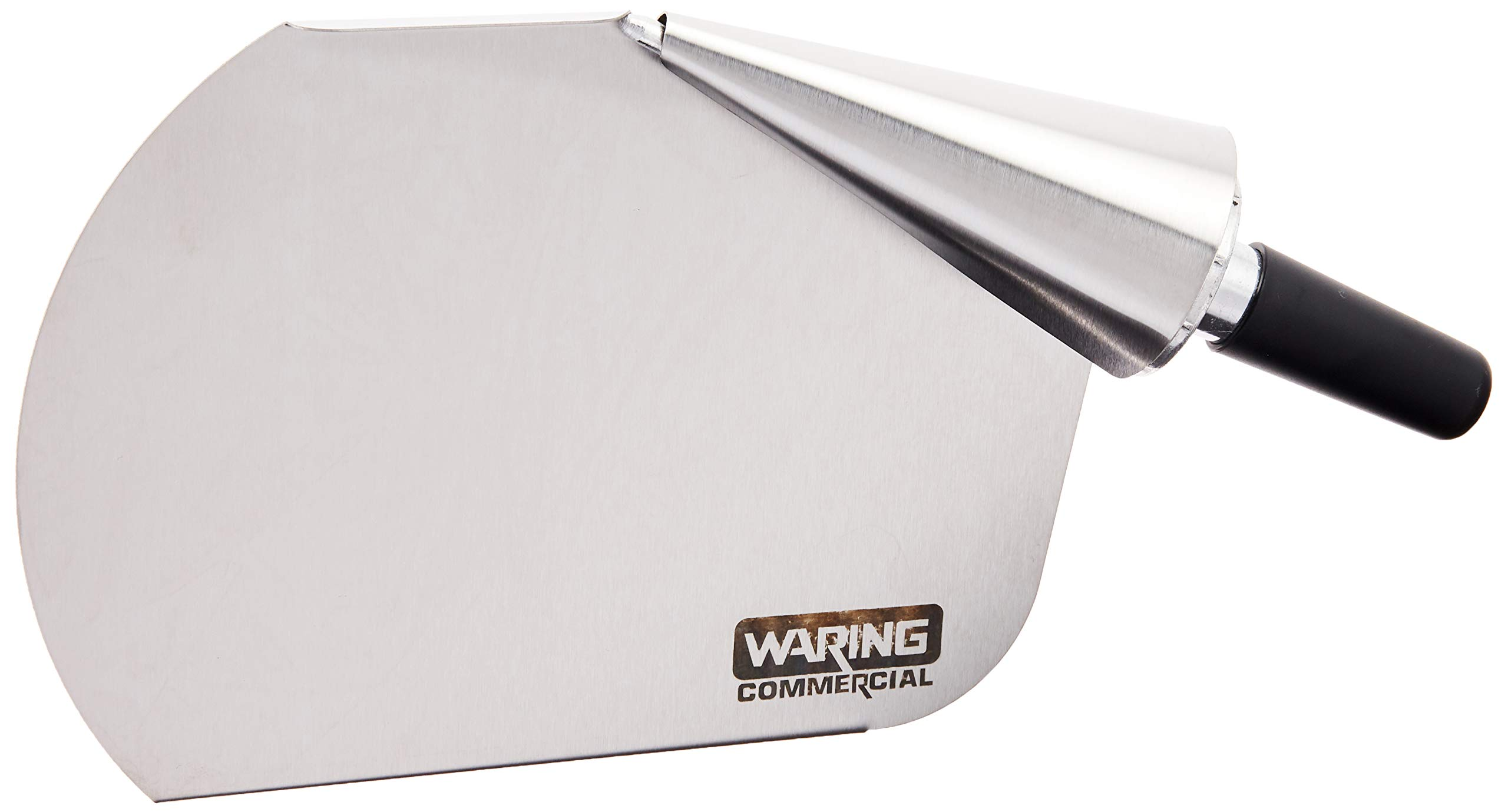 Waring Commercial CAC121S Rolling & Forming Tool, Silver