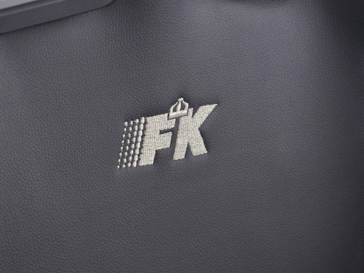 FK Automotive FK Carreras - Asiento Game Asiento Carreras Simul ator raceseat parte Asiento Racing para juegos de carreras en PC y consola de juegos ...