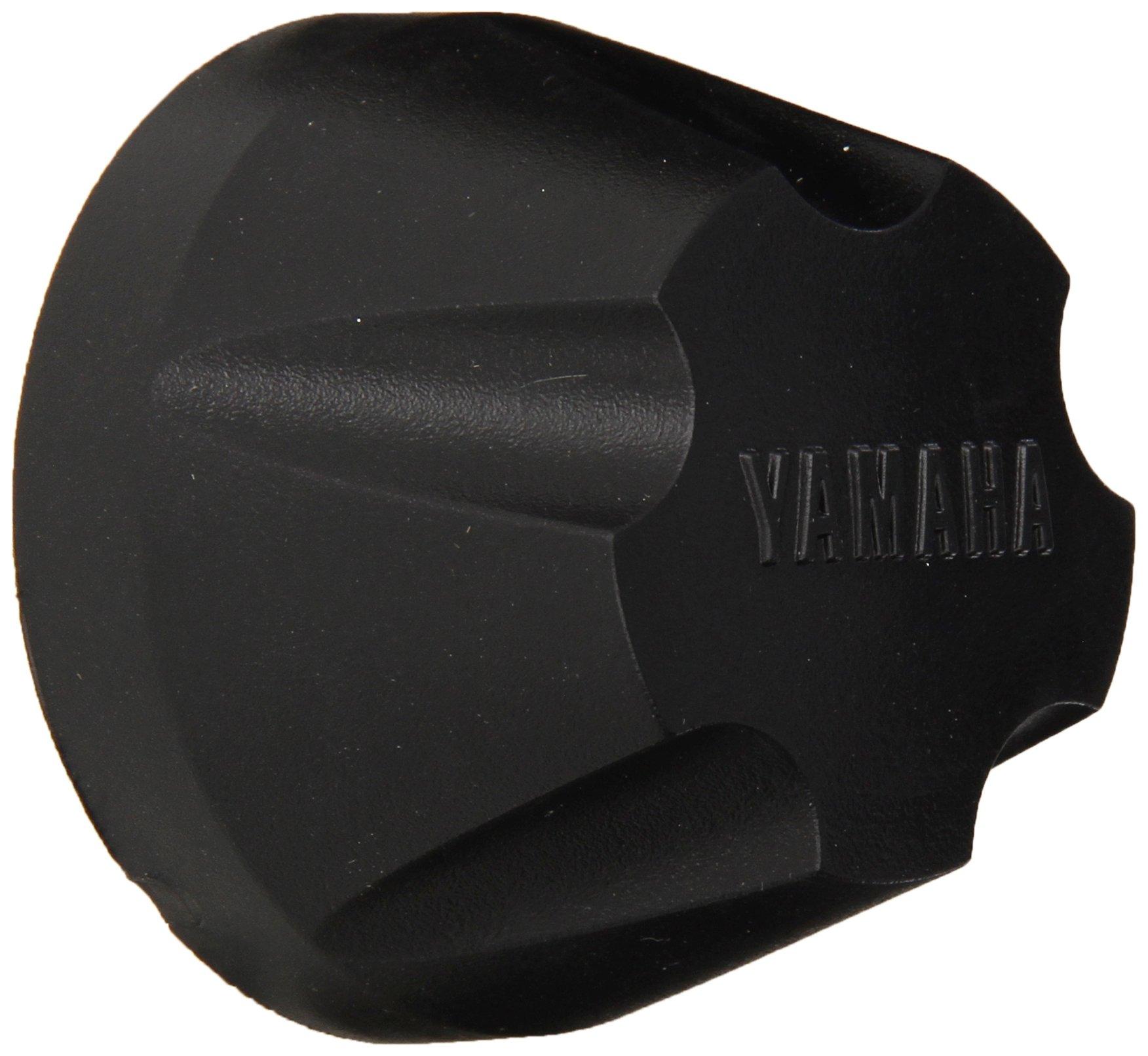 Yamaha 52H2512A0000 Wheel Cap