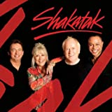 Shakatak Greatest Hits