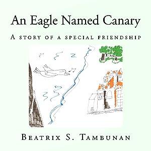 An Eagle Named Canary