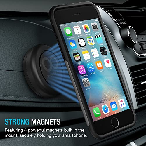 Maxboost Magnetic Car Mount