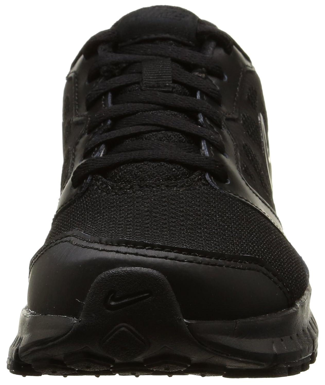 NikeWmns Downshifter 6 Zapatillas de Running Mujer
