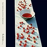 McCartney (Paul McCartney Archive Collection)
