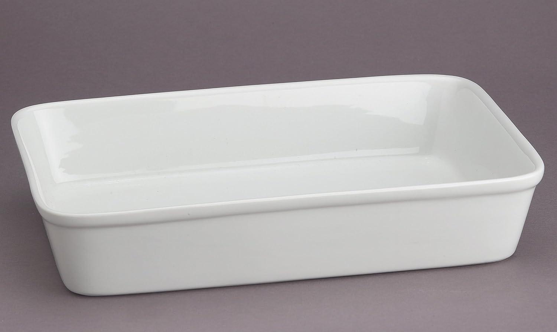 HIC Brands that Cook 13 x 9 x 2.5-Inch Lasagna Pan
