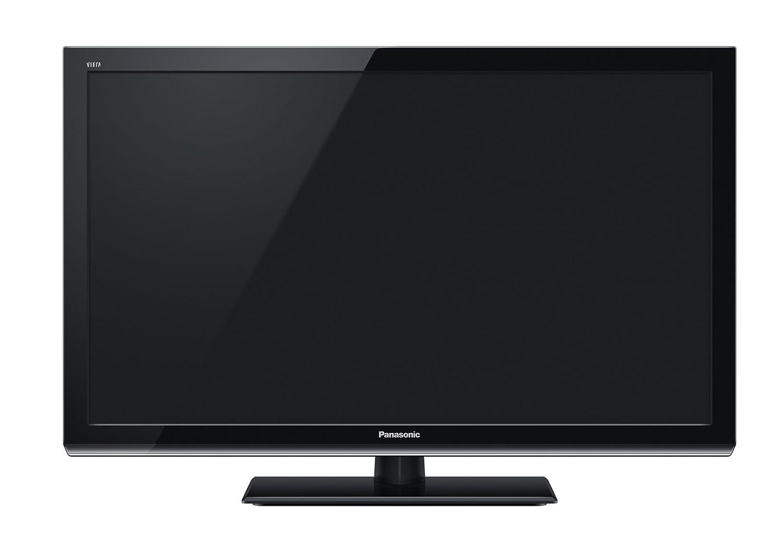 Panasonic Tc L24x5 Manual Ebook Price Per Unit Printed Circuit Board And Panel Fits Gilbarco Encore Array Amazon Com Viera L32x5 32 Inch 720p 60hz Ips Led Lcd Rh