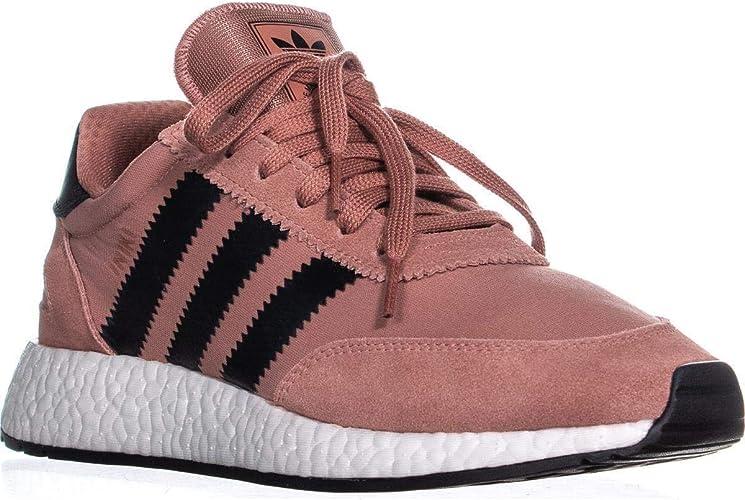 adidas Frauen Flache Sandalen: : Schuhe & Handtaschen