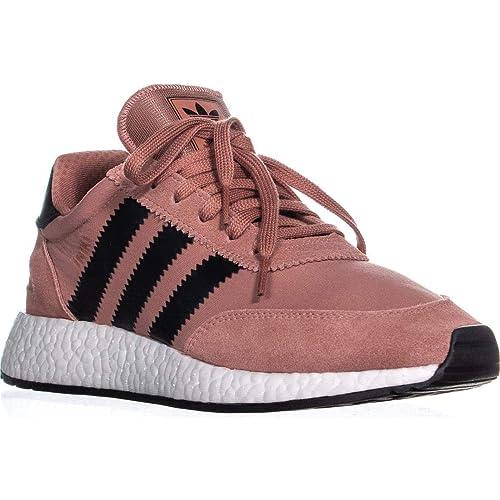precio loco alta calidad auténtico Adidas Mujeres Sandalias de Piso, Talla: ADIDAS: Amazon.es ...